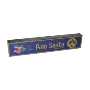Balaji - Palo Santo - Räucherstäbchen 15gr.
